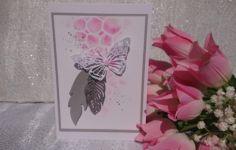 13-15-21_butterflyrose-grau