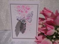 13-15-21_butterflyrose-grau_2