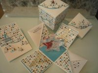 16-09-08-berraschungbox