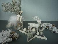 17-09-09-weihnachtlicheTischdeko